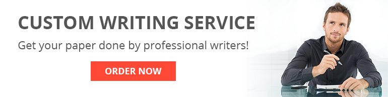 Latest Posts  Paper writing service